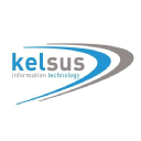Kelsus It logo icon