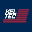 Keltecweapons logo icon