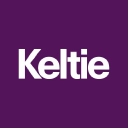 Keltie logo icon