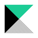 Keltie Cochrane logo icon
