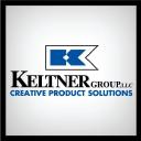 Keltner Group logo icon