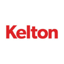 Kelton Global logo icon