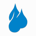 Kel Tren WaterCare logo