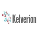 Kelverion Automation - Send cold emails to Kelverion Automation
