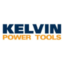 Kelvin Power Tools logo icon