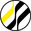 Kelvion logo icon