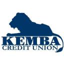 Kroger Employees Mutual Benefit Association logo icon