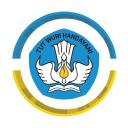Kemendikbud logo icon