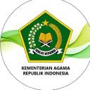 Kementerian Agama Ri logo icon