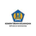 Kemenkeu logo icon