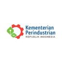 Kemenperin logo icon