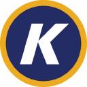 Kemet logo icon