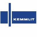 Kemmlit Uk logo icon