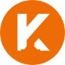 Kemper logo icon