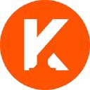 Kemper America logo icon