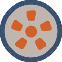 Kemper Lesnik logo icon