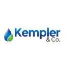 Kempler & Co logo icon