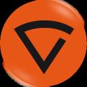 Kemppi logo icon