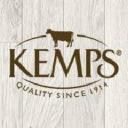 Kemps logo icon