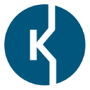 Kempston Controls logo icon
