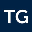 Kemp Strang logo icon