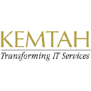 The Kemtah Group logo icon