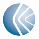 Kemtron logo icon