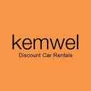 Kemwel logo icon