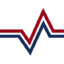 Medi Center Kenai logo icon