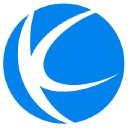 Kenandy logo icon