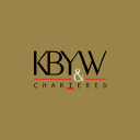 Kennedy Berkley Yarnevich & Williamson, Chtd logo icon