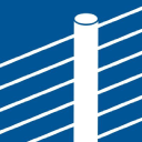 Kencove Farm Fence Supplies logo icon