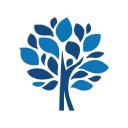 Kencrest logo icon