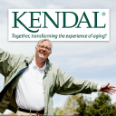 The Kendal