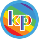 Kendall Press logo icon