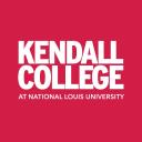 Kendall logo icon