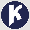 Kendall Cars logo icon