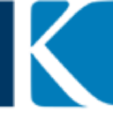 Kendall Law Group logo icon