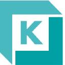 Kendall Street logo icon