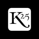 Kendleshire logo icon