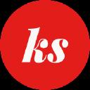 Kendra Schaefer logo icon