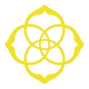 Kendra Scott logo icon