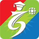kenhsinhvien.vn logo icon