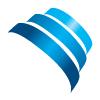 Kenhtuyensinh logo icon