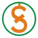 Kenils logo icon