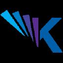 Kenilworth Media Inc logo icon
