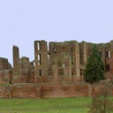 Kenilworth Weekly News logo icon