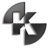 Kenkai logo icon