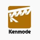 Kenmode logo icon