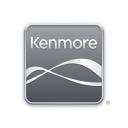 Kenmore logo icon